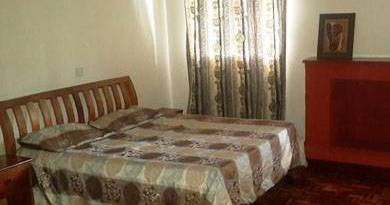 hostel reservations in Nairobi