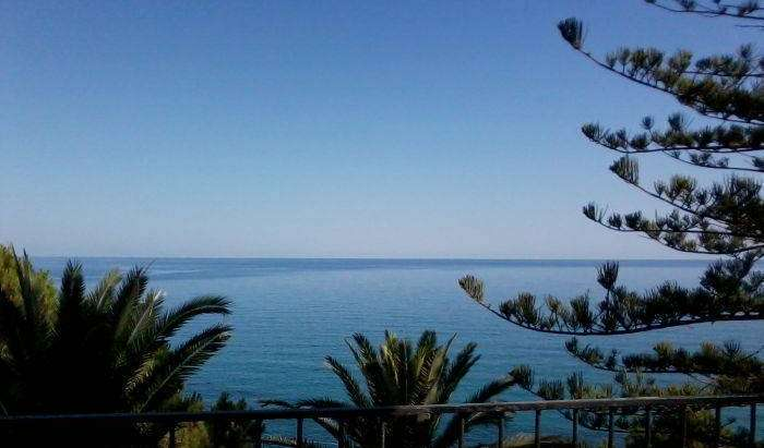 Cheap hostel and hotel rates & availability in Cefalu